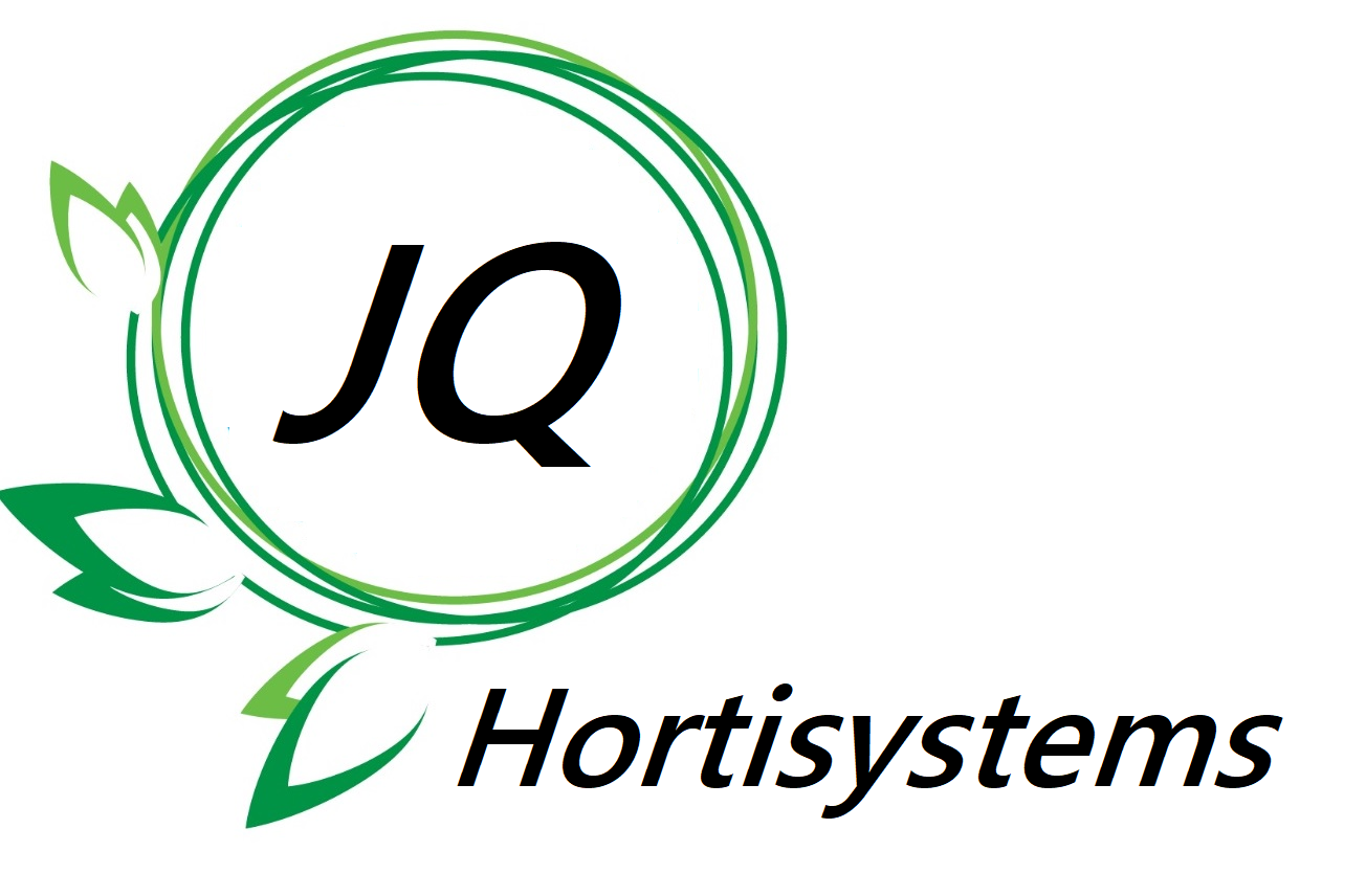 JQ Hortisystems